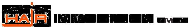 HAJR Immobilien GmbH | Projektentwicklung und Vermietung GmbH, Immobilien Salzburg, Kaufobjekte, Mietobjekte, Bauprojekte, Kaufhäuser, Miethäuser, Wohnung, Gewerbe, Grundstück, Haus Wohnung mieten kaufen Salzburg